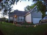 MLS# 2253704 - 751 Bear Creek Pike in Walters Group Inc Subdivision in Columbia Tennessee - Real Estate Home For Sale
