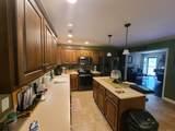 213 Hogans Creek Rd - Photo 6