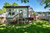 910 Trice Dr. - Photo 30