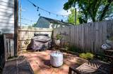 910 Trice Dr. - Photo 40