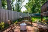 910 Trice Dr. - Photo 41