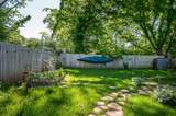910 Trice Dr. - Photo 42