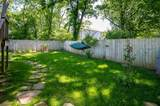 910 Trice Dr. - Photo 44
