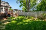910 Trice Dr. - Photo 45