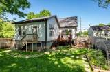 910 Trice Dr. - Photo 46