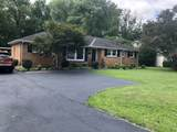 MLS# 2253797 - 915 W Clark Blvd in Highland Hts Subdivision in Murfreesboro Tennessee - Real Estate Home For Sale