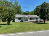 408 Ardmore Hwy - Photo 1