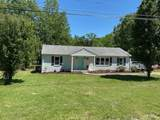 408 Ardmore Hwy - Photo 2