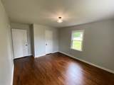 408 Ardmore Hwy - Photo 18