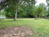 408 Ardmore Hwy - Photo 3
