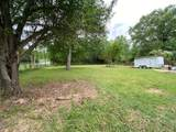 408 Ardmore Hwy - Photo 4