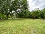 408 Ardmore Hwy - Photo 5