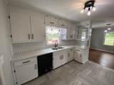 408 Ardmore Hwy - Photo 10
