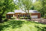 MLS# 2253831 - 1002 Cross Creek Ct in Meadows Sec 2 Subdivision in Hendersonville Tennessee - Real Estate Home For Sale