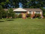 MLS# 2253881 - 4856 ASTER DRIVE in Highview Acres Subdivision in Nashville Tennessee - Real Estate Home For Sale