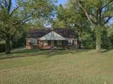 MLS# 2253902 - 1425 Inglewood Circle in Inglewood Terrace Subdivision in Nashville Tennessee - Real Estate Home For Sale
