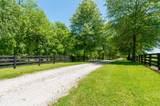 3284 Booker Farm Rd - Photo 2