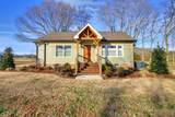 MLS# 2253920 - 6936 Arno Allisona Rd in Roys Acres Subdivision in College Grove Tennessee - Real Estate Home For Sale