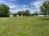 MLS# 2253925 - 407 Sanders Ferry Rd in Luna S/D Subdivision in Hendersonville Tennessee - Real Estate Home For Sale