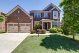 MLS# 2253932 - 3153 Brookview Forest Dr in Brookview Forest Subdivision in Nashville Tennessee - Real Estate Home For Sale