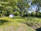 1220 Woodland St - Photo 31