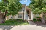 MLS# 2254001 - 1280 Middle Tennessee Blvd, Unit A7 in RES Subdivision in Murfreesboro Tennessee - Real Estate Condo Townhome For Sale
