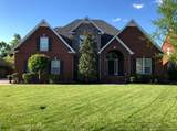 MLS# 2254008 - 507 Savannah Ridge in Savannah Ridge Sec 10 Subdivision in Murfreesboro Tennessee - Real Estate Home For Sale