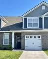 MLS# 2254013 - 4217 Aragorn Way in Blackman Station Subdivision in Murfreesboro Tennessee - Real Estate Condo Townhome For Sale