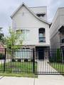4199 Kirtland Rd - Photo 1