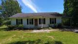 261 Mill Rd - Photo 2