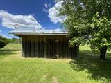 261 Mill Rd - Photo 11