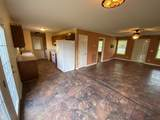261 Mill Rd - Photo 12