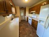 261 Mill Rd - Photo 13