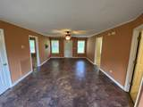 261 Mill Rd - Photo 14