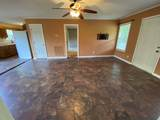 261 Mill Rd - Photo 15