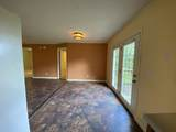 261 Mill Rd - Photo 16