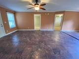 261 Mill Rd - Photo 17
