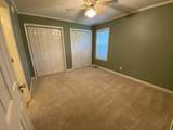 261 Mill Rd - Photo 18