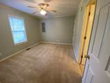 261 Mill Rd - Photo 20