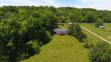 261 Mill Rd - Photo 3