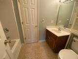 261 Mill Rd - Photo 21