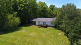 261 Mill Rd - Photo 24