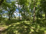 261 Mill Rd - Photo 4
