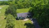 261 Mill Rd - Photo 33