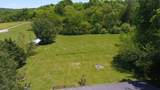 261 Mill Rd - Photo 34