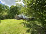261 Mill Rd - Photo 6