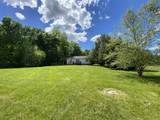 261 Mill Rd - Photo 9