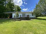 261 Mill Rd - Photo 10