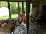414 Hill Road - Photo 17
