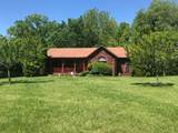 MLS# 2254255 - 7597 Bidwell Rd in Fitzgerald Sub Section 2 Subdivision in Joelton Tennessee - Real Estate Home For Sale